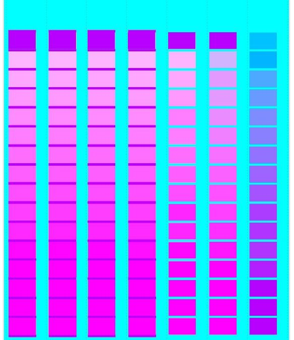 QuadtoneRIP Ink Seperation & Calibration Mode