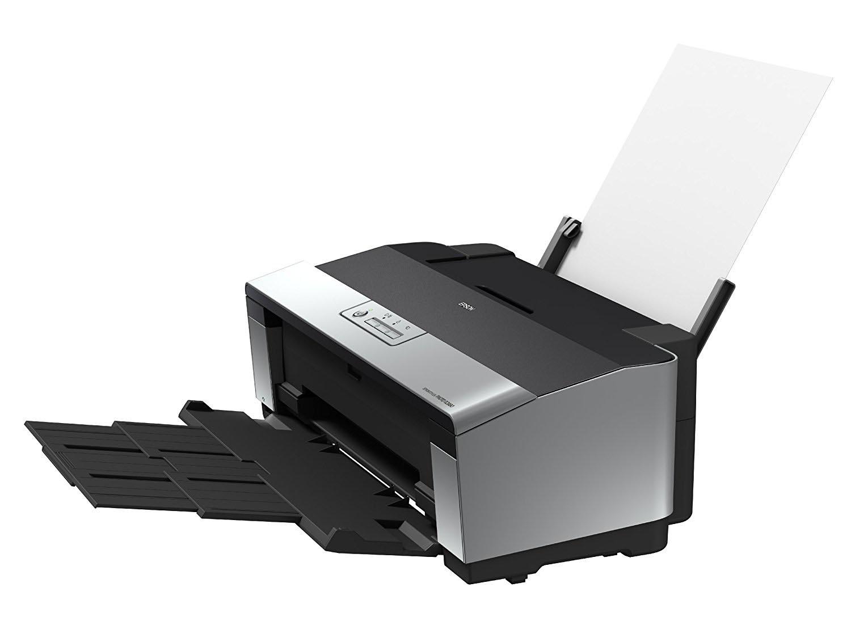 Epson R2880 Printer