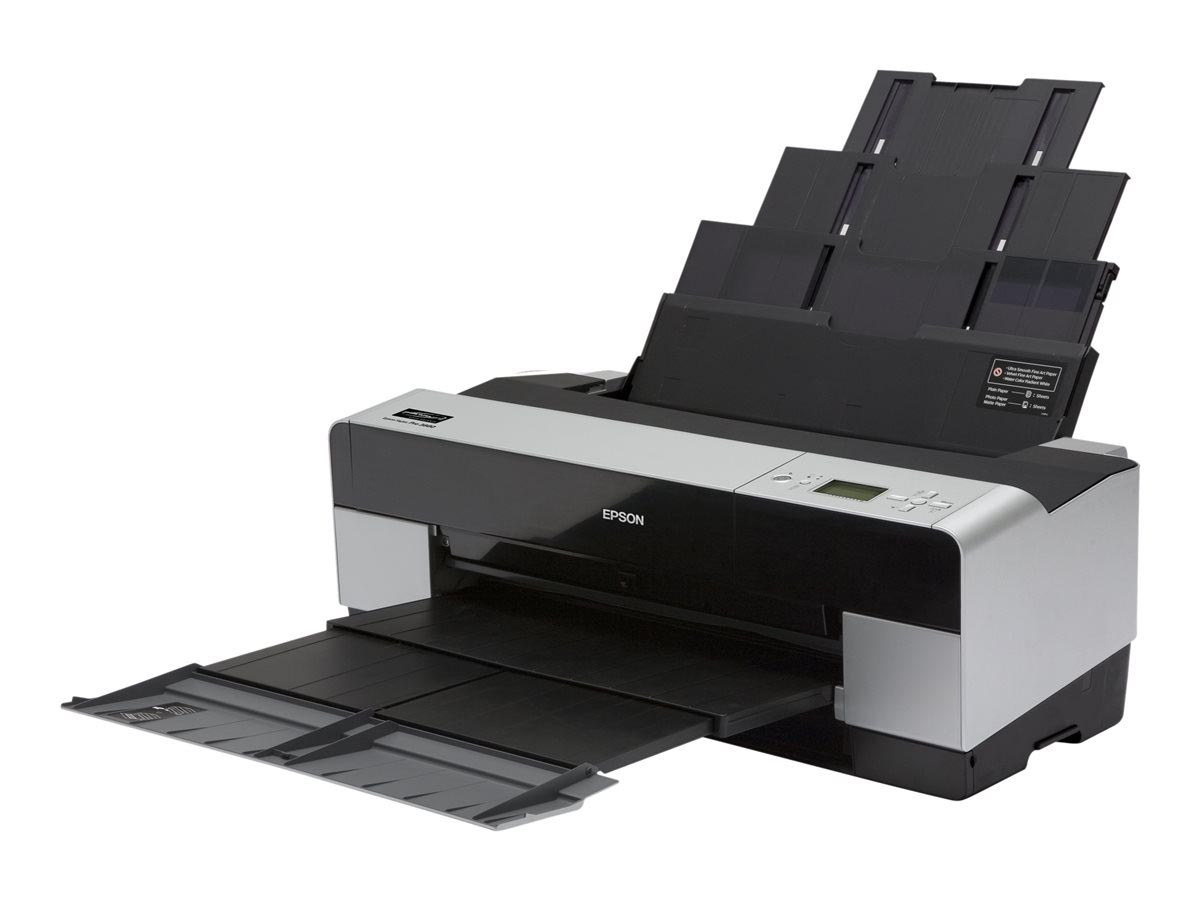 EPSON PRO 3800 DRIVERS FOR MAC