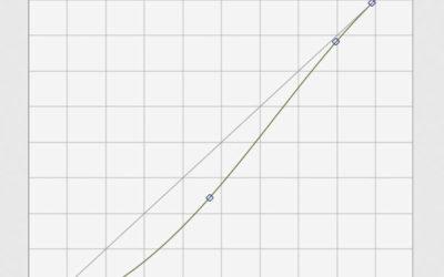 Piezography Curve Adjustment Tool