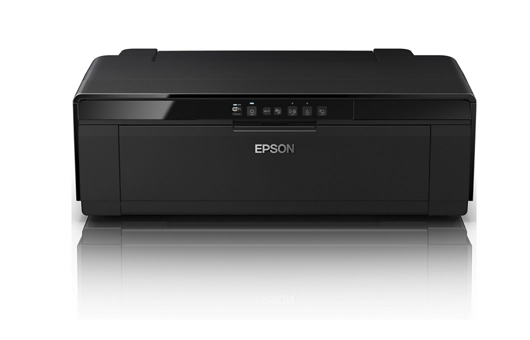 R1900, R2000, and P400 printers | Piezography Manual