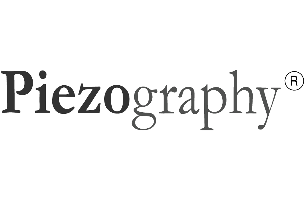 Lightroom 4 and Piezography